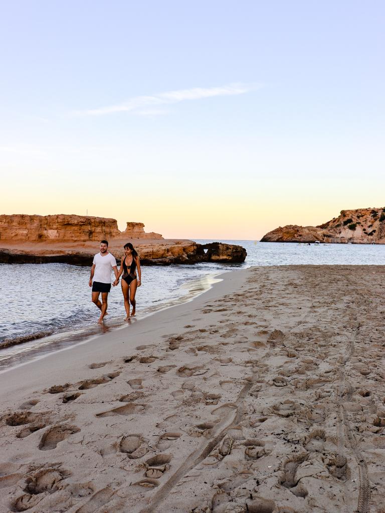 Ibiza, unsere Top 5